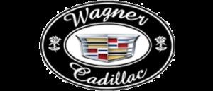 Wagner Cadillac