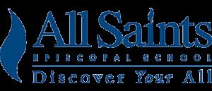 All Saints Episcopal Schools