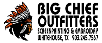 Big Chief Outfitters