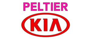 Peltier Kia Car Dealership