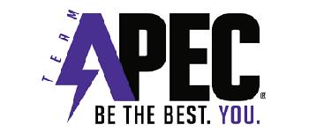 Team Apec