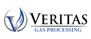 Veritas Gas Processing