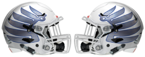 Lindale Eagles Football