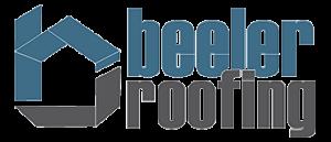 Beeler Roofing