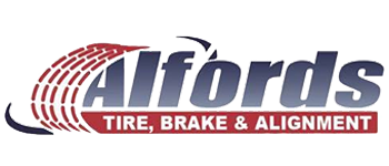 Alfords Tire Brake & Alignment